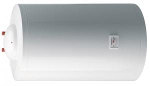 Водонагреватель электрический накопительный Gorenje TGU 80 B6