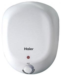 Водонагреватель электрический накопительный Haier ES8V-Q1(R)