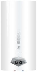 Водонагреватель электрический накопительный Royal Clima RWH-DC50-FE Diamante Collezione