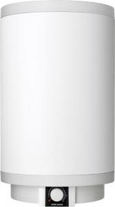 Водонагреватель электрический накопительный Stiebel Eltron PSH 200 Trend