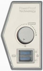 Водонагреватель электрический накопительный Timberk Professional SWH FS2 80 H