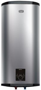Водонагреватель электрический накопительный Timberk Professional SWH FS5 50 V