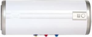 Водонагреватель электрический накопительный Timberk Professional SWH RS2 50 H
