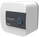 Водонагреватель электрический накопительный Timberk Professional SWH SE1 10 VO