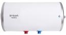 Водонагреватель электрический накопительный Timberk Standart SWH MS2 10H