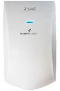 Водонагреватель электрический проточный Timberk PROFESSIONAL WHE 3.5 XTR H1