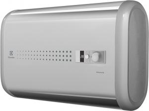 Водонагреватель электрический накопительный Electrolux EWH 100 Centurio DL Silver H
