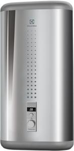 Водонагреватель электрический накопительный Electrolux EWH 100 Centurio DL Silver