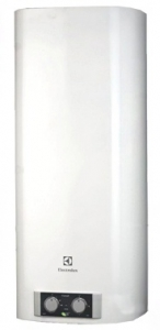 Водонагреватель электрический накопительный Electrolux EWH 100 Formax