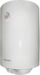 Водонагреватель электрический накопительный Electrolux EWH 100 Quantum