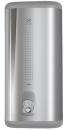 Водонагреватель электрический накопительный Electrolux EWH 100 Royal Silver