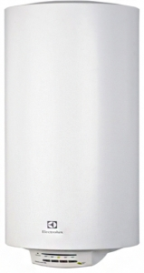Водонагреватель электрический накопительный Electrolux EWH 30 Heatronic DL Slim