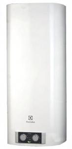 Водонагреватель электрический накопительный Electrolux EWH 50 Formax
