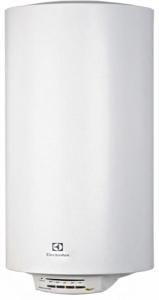 Водонагреватель электрический накопительный Electrolux EWH 50 Heatronic DL Slim
