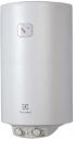 Водонагреватель электрический накопительный Electrolux EWH 50 Heatronic Slim