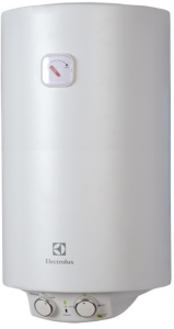 Водонагреватель электрический накопительный Electrolux EWH 50 Heatronic