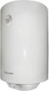Водонагреватель электрический накопительный Electrolux EWH 50 Quantum Slim