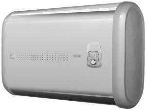Водонагреватель электрический накопительный Electrolux EWH 50 Royal Silver H