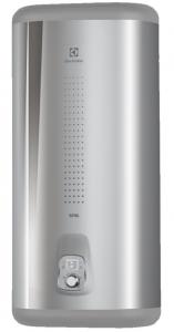 Водонагреватель электрический накопительный Electrolux EWH 50 Royal Silver