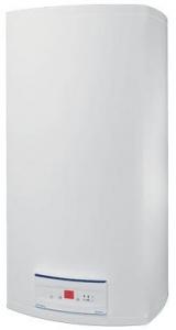 Водонагреватель электрический накопительный Electrolux EWH 80 Digital