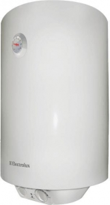 Водонагреватель электрический накопительный Electrolux EWH 80 Quantum Slim
