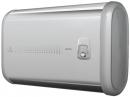 Водонагреватель электрический накопительный Electrolux EWH 80 Royal Silver H
