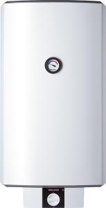 Водонагреватель электрический накопительный Stiebel Eltron SH 150 A Uni