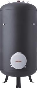 Водонагреватель электрический накопительный Stiebel Eltron SHO AC 1000 (коммутация мощности)