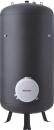 Водонагреватель электрический накопительный Stiebel Eltron SHO AC 600 (коммутация мощности)