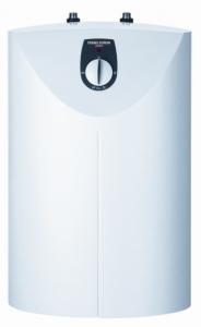 Водонагреватель электрический накопительный Stiebel Eltron SHU 10 SLi (медь, под раковину)