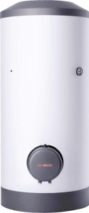 Водонагреватель электрический накопительный Stiebel Eltron SHW 400 S