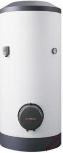 Водонагреватель электрический накопительный Stiebel Eltron SHW 400 WS