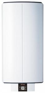 Водонагреватель электрический накопительный Stiebel Eltron SHZ 120 LCD