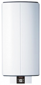 Водонагреватель электрический накопительный Stiebel Eltron SHZ 30 LCD