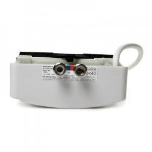 Водонагреватель электрический проточный Electrolux NPX6 MINIFIX