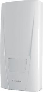 Водонагреватель электрический проточный Electrolux SP 27 ELITEC