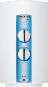 Водонагреватель электрический проточный Stiebel Eltron DDC 35 E
