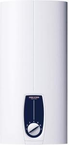 Водонагреватель электрический проточный Stiebel Eltron DHB-E 27 SLi