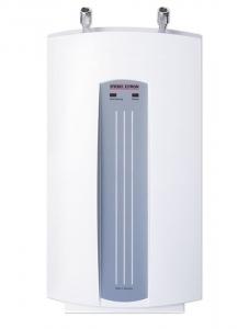 Водонагреватель электрический проточный Stiebel Eltron DHC 6 U