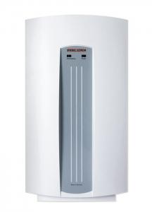 Водонагреватель электрический проточный Stiebel Eltron DHC 8