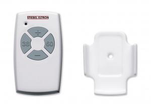 Водонагреватель электрический проточный Stiebel Eltron DHE 18 SLi
