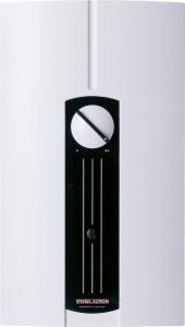 Водонагреватель электрический проточный Stiebel Eltron DHF 13 C