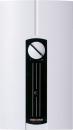 Водонагреватель электрический проточный Stiebel Eltron DHF 24 C