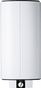 Водонагреватель электрический проточно-накопительный Stiebel Eltron SHD 100 S