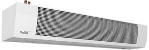 Водяная тепловая завеса Ballu BHC-M20-W30 cерии W2