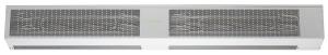 Водяная тепловая завеса Тропик X330W20