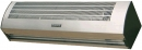 Водяная тепловая завеса Тропик X416W10 Techno
