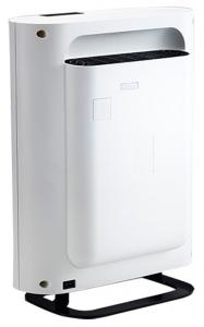 Воздухоочиститель Boneco P400