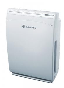 Воздухоочиститель Dantex D-AP300CF