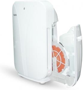 Воздухоочиститель Faura NFC260 AQUA